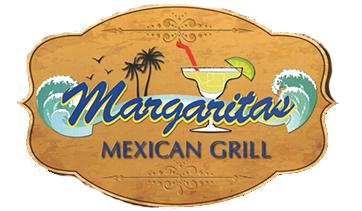 Las Margarita